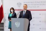 Ponad 70 milionów złotych dla powiatu inowrocławskiego z Rządowego Funduszu Polski Ład [zdjęcia]