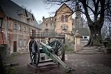 Najpiękniejsze zamki Dolnego Śląska - idealne miejsca na wycieczkę [ZDJĘCIA]