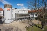 Bytomskie Centrum Kultury wznawia swoją działalność. Jakie atrakcje przygotowano?