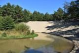 Małopolska może stracić turystyczną atrakcję. Ta rzeka zniknie z map?!