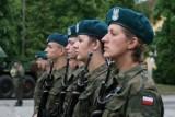 Święto Wojska Polskiego we Włocławku