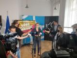 Wybory 2020. Jak frekwencja w Łodzi wyniesie ponad 60 proc., to łodzianie dostaną prezent. Zobaczcie co to będzie?