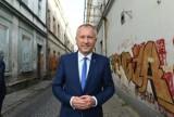 Ludomir Handzel chce referendum w sprawie swojego odwołania. Opozycja jest temu przeciwna