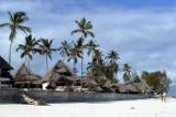 Hotel Paradise 4: Uczestnicy nowej edycji rajskiego show są już znani. Podbiją serca widzów? Hotel Paradise 4 przeniesie nas na Zanzibar