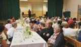 Kąty. Świętowano I Światowy Dzień Dziadków i Osób Starszych [GALERIA]