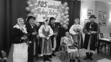 Szamotuły. W wieku 108 lat zmarła Helena Szczerkowska. Była najstarszą mieszkanką gminy Szamotuły