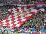 Irlandia - Chorwacja 1:3: Pierwszy mecz Euro 2012 w Poznaniu za nami!