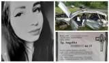 Czekamy na przełom w śledztwie w sprawie śmierci 18-letniej Angeliki
