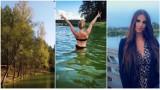 Jak nas widzą internauci? Zalew Janowski na Instagramie. Zobacz zdjęcia mieszkańców i turystów!