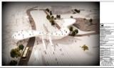 Świnoujście - Jest chętny na budowę węzła przesiadkowego w Warszowie