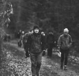 Ekstremalna Droga Krzyżowa w Suwałkach. Do wyboru sześć tras