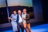 Teatry w Warszawie online. Te spektakle zobaczycie w najbliższych dniach w sieci