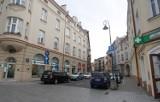 Kolejna ulica w centrum Rzeszowa wyłączona z ruchu samochodowego
