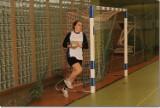 Piłka ręczna: Koszykarki z SP Rotmanka świetnie grają też w piłkę ręczną [ZDJĘCIA]