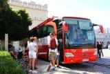 1 czerwca można oddać krew w mobilnym punkcie w Jarosławiu. Sprawdź gdzie!