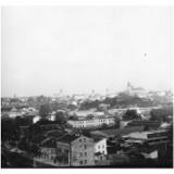 """Lublin z lat 60. na archiwalnych zdjęciach """"Kuriera Lubelskiego"""". To trzeba zobaczyć!"""