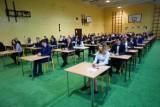 Matura 2017: Jakie tematy były na języku polskim?