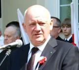 Mieczysław Łuczak został odwołany z funkcji wiceprezesa Najwyższej Izby Kontroli