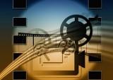 Centrum Kultury w Sycowie zaprasza na kino w plenerze. Zagłosuj na film, który chcesz obejrzeć