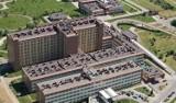 Błyskawiczne testy na koronawirusa w bielskim Szpitalu Wojewódzkim. Dzięki aparatowi GeneXpert 16