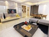 Za nieruchomości premium płaci się nawet 14,5 mln zł. Czym kuszą luksusowe apartamenty?