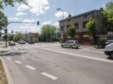 Siedem ulic na łódzkim Polesiu zyska nową, równą nawierzchnię