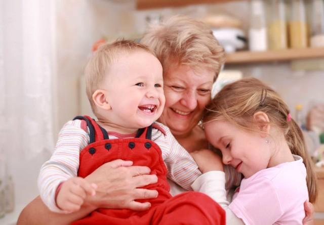 Dzień Babci jest obchodzony w Polsce 21 stycznia. Jaka jest historia tego święta?