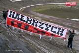2 maja obchodzimy Dzień Flagi Rzeczypospolitej Polskiej (ZDJĘCIA)