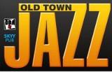 Borys Janczarski Trio z amerykańskim perkusistą zagrają w ramach Old Town Jazz