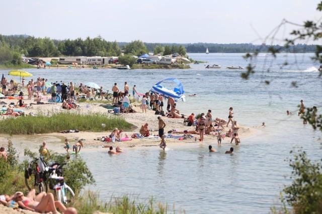 Pogoda - Toruń: Sprawdź prognozę na najbliższe dni oraz wakacje. Jak będzie w drugiej połowie lipca i w sierpniu?