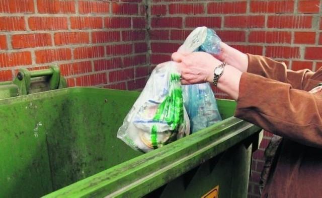 Władze Wodzisławia Śl. zapewniają, że nie wzrośnie opłata za wywóz śmieci