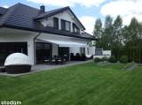 Rezydencja warta miliony wystawiona na sprzedaż! Ten dom daje poczucie luksusu z najwyższej półki