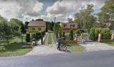 Szałe w Google Street View. Zobacz, co zmieniło się od 2012 roku. ZDJĘCIA
