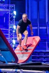 Damian Drogosz z Tychów zmierzy się z wymagającym torem Ninja Warrior Polska w trzeciej edycji programu. Emisja w czwartek na Polsacie
