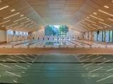 Kraków. Otwierają nowy basen przy ulicy Eisenberga [ZDJĘCIA]