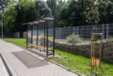 Mieszkańcy Radomia zdecydowali, że ulicą Szydłowiecką pojadą autobusy linii 18. Jak będzie wyglądać trasa?