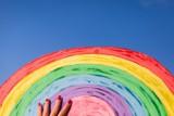 Małopolska. Na szali miliardy euro przez tzw. uchwałę anty-LGBT