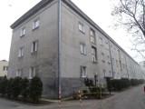 Agencja Mienia Wojskowego w Bydgoszczy sprzedaje mieszkania w Inowrocławiu. Zobacz zdjęcia i oferty