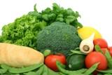 Tuchola. Jak się rozdziela żywność z Banków Żywności. Dane w liczbach