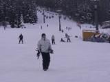Powiat kłodzki: Czas na narty!