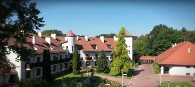 Dobre wieści z DPS w Gorzycach