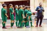 """W Małopolskiem odbędzie się """"Akademia Grassroots"""" – bezpłatna konferencja o szkoleniu dzieci i młodzieży"""