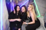 Najładniejsze dziewczyny w Bajka Disco Club w Toruniu