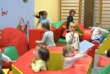 Uczniowie szkoły w Pietrzykowicach biorą udział w projekcie wolontariackim
