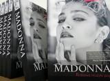 """""""Madonna. Królowa muzyki pop"""". Zdobądź jedną z książek [konkurs]"""