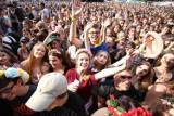 Orange Warsaw Festival 2018 dzień 2. Florence dała czadu! Na scenie też m.in. Taco [ZDJĘCIA, RELACJA]