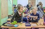 Ranking szkół podstawowych w Katowicach. Która placówka wypadła najlepiej?