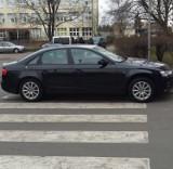 Mistrzowie parkowania w naszym regionie [zdjęcia]