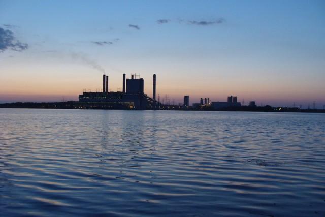 PAK redukuje emisje tlenku azotu