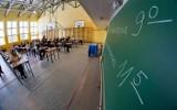 Próbna matura 2012: Historia, wos, geografia, chemia, biologia, fizyka [ARKUSZE, ODPOWIEDZI]